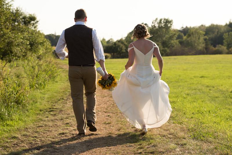 Wedding_107-small.jpg