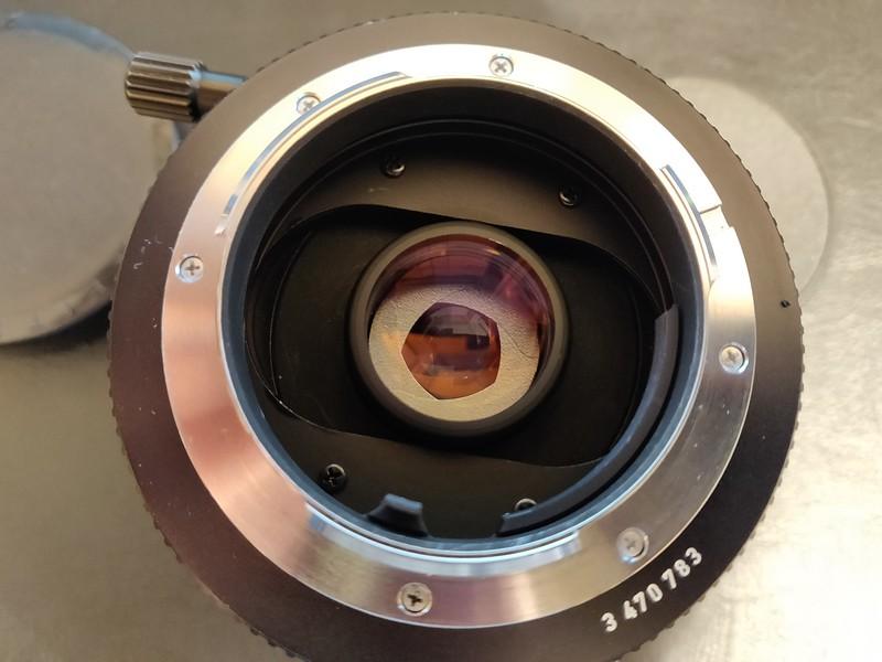 Leica PC-Super-Angulon-R 28mm 2.8 - Serial 3470783 009.jpg