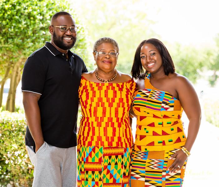 Sasha's Mom & Family-44.jpg