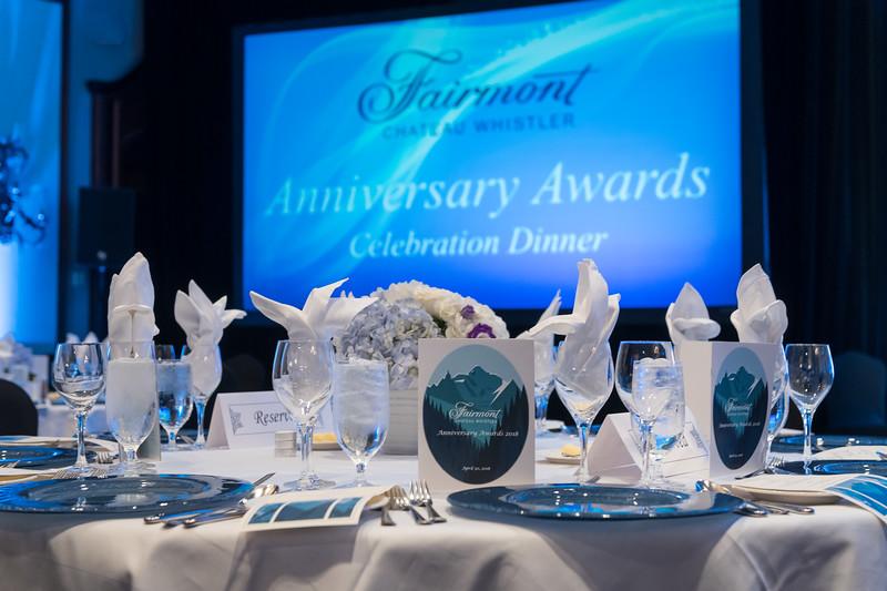 Anniv-Awards-033.jpg