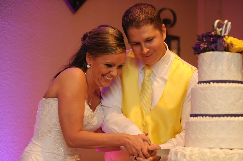 wedding_493.jpg