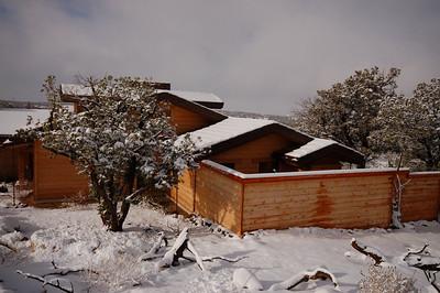 Mid Jan 2010