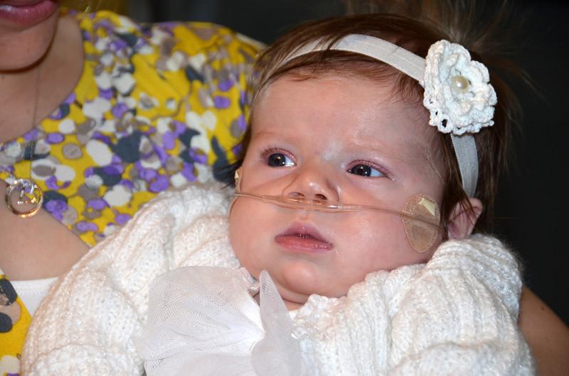 Aili Blessing 4-2012-0024.jpg