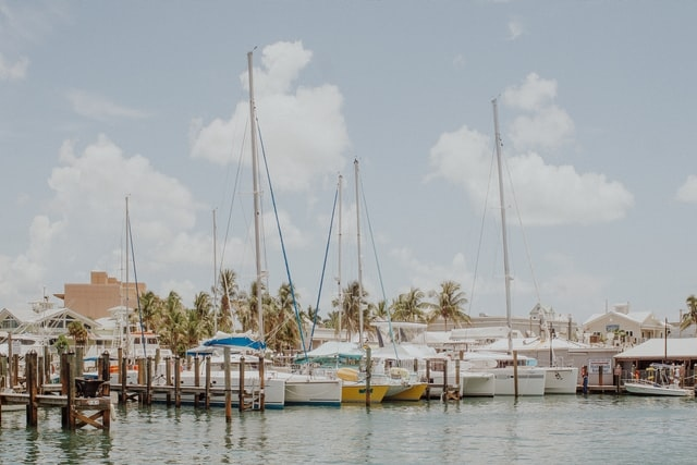 Top 5 things to do on your Key West vacation