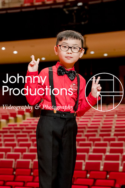 0039_day 2_ junior A & B portraits_johnnyproductions.jpg