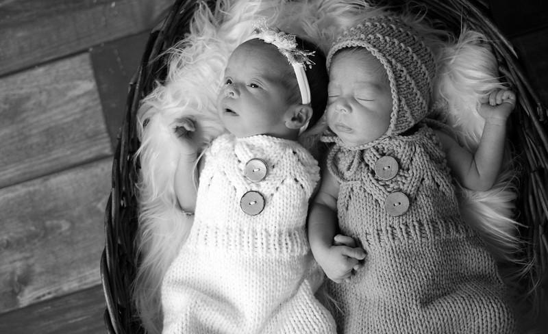 twins (16 of 35).jpg