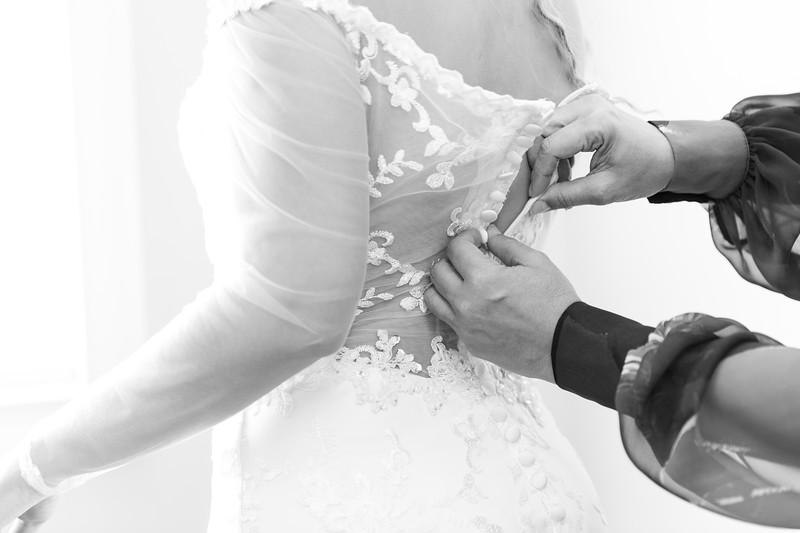 Thais & Israel Wedding-65.jpg
