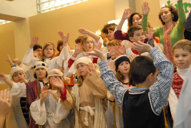 2007-12-16-HT-Christmas-Pageant_118.jpg