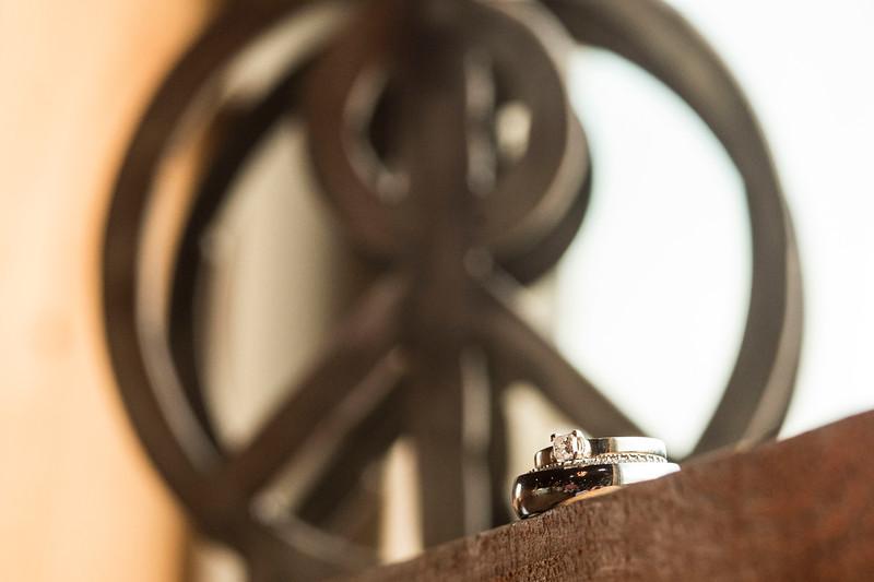 Wedding_455.jpg