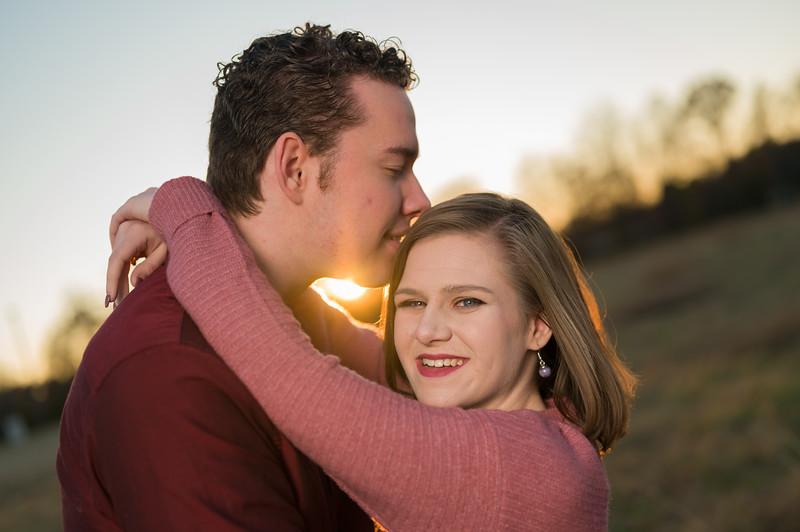 Ben and Rachel-94.jpg