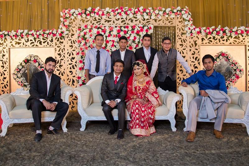 Nakib-01147-Wedding-2015-SnapShot.JPG