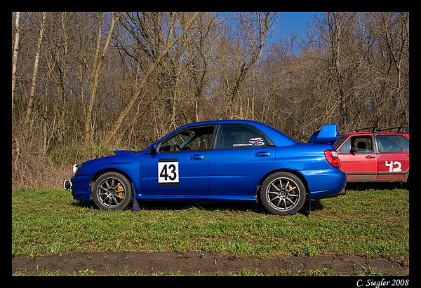 tax brake rallyx 2008