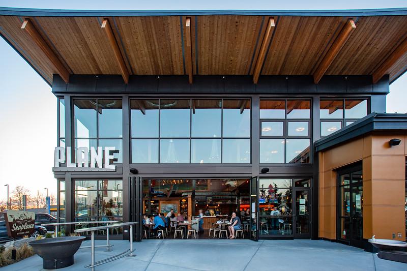 Seaplane Restaurant_004.jpg