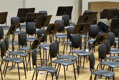 2013 12 07: Wisc All Univ Symphony, Federica