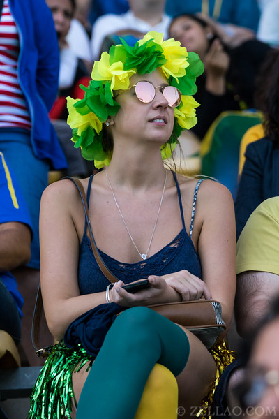 Rio-Olympic-Games-2016-by-Zellao-160813-06353.jpg