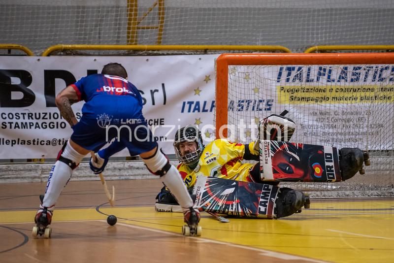 20-01-22-Correggio-Scandiano24.jpg