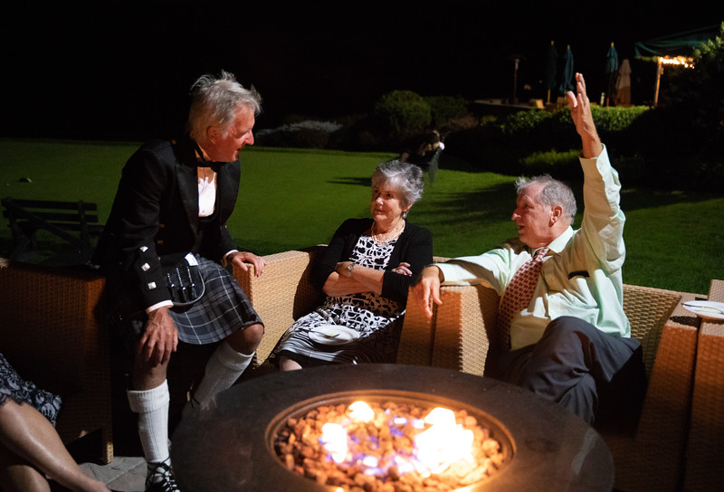 Guests by the fire.jpg