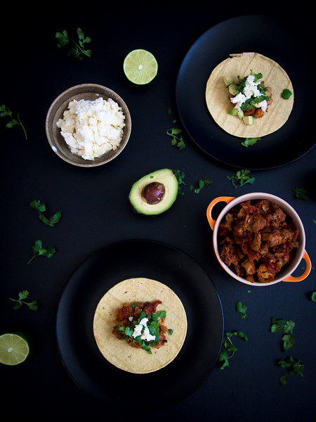 chicken tinga 11.jpg