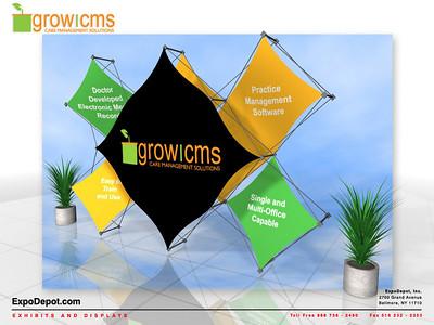 Grow CMS