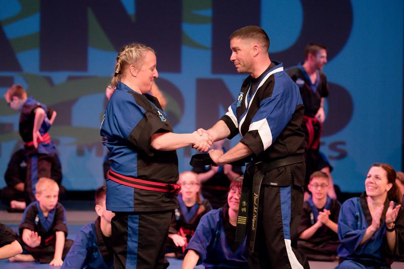 Black Belt Spectacular Belt Ceremony June 16 2018-37.jpg