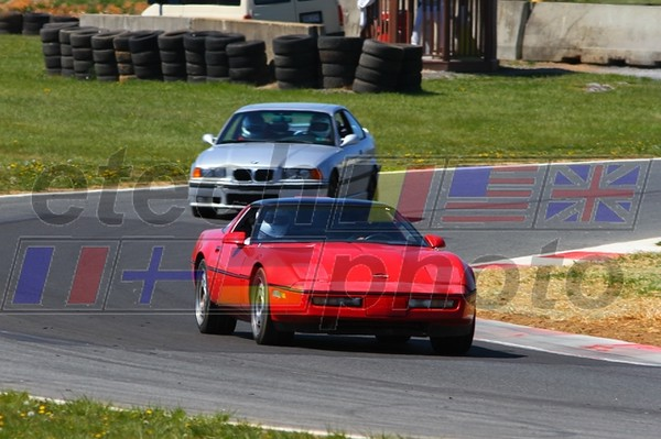 4/18 Summit Point Del Val BMW