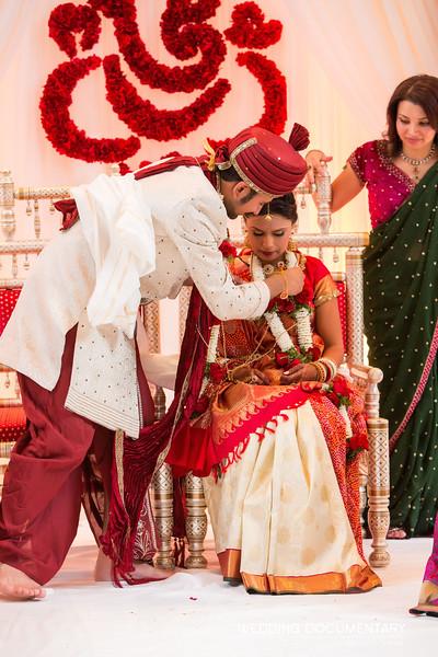 Rajul_Samir_Wedding-578.jpg