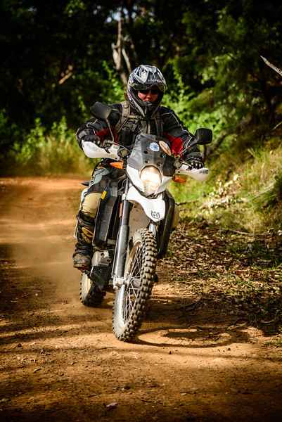 2013 Tony Kirby Memorial Ride - Queensland-10.jpg