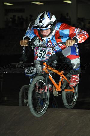2003 Black Jack Nationals - Reno, NV