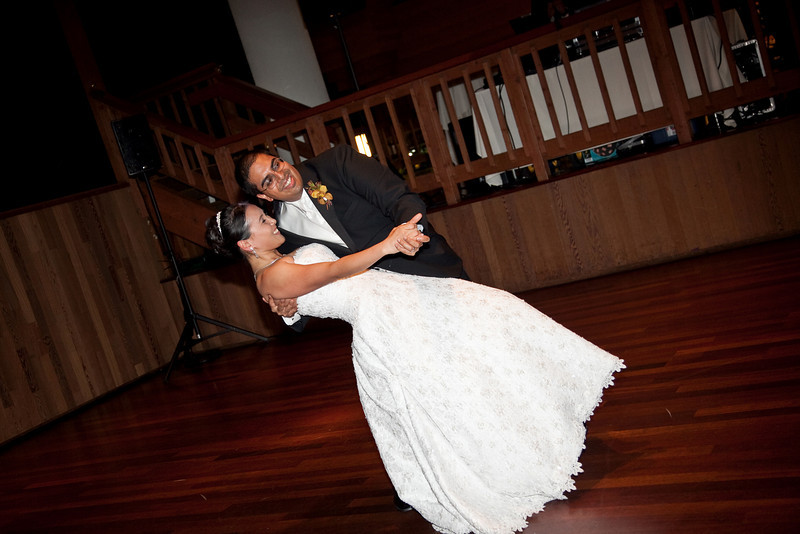 Emmalynne_Kaushik_Wedding-1088.jpg