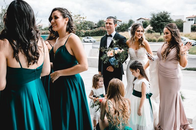 F&L (boda Norte 76 Juriquilla, Querétaro)-225.jpg