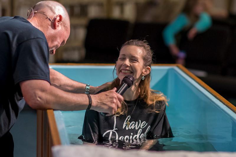 Baptism April 8 2018-148.jpg