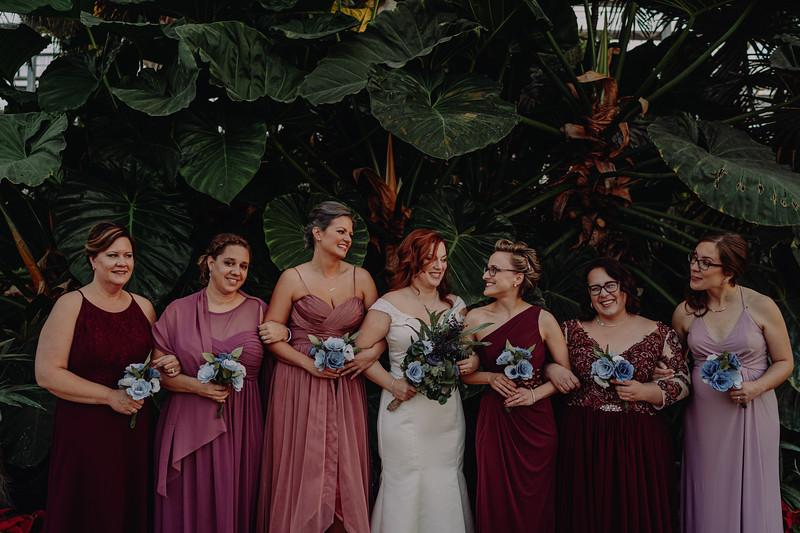 Wedding-0552.jpg