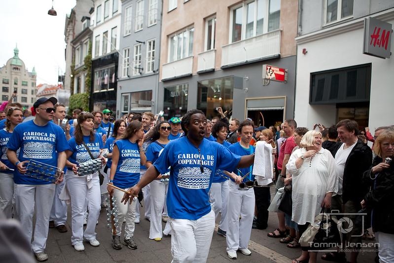 20100522_copenhagencarnival_0454.jpg
