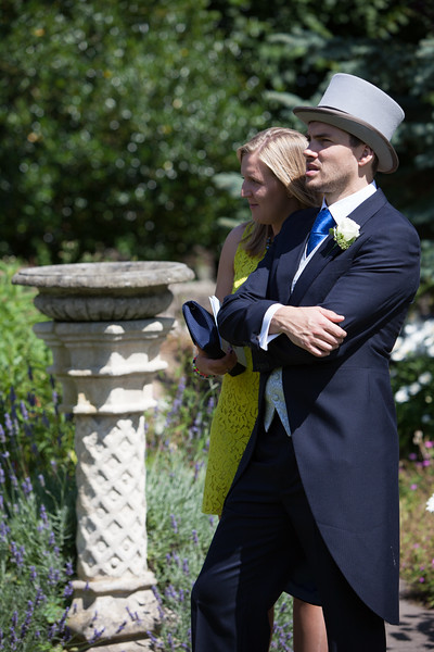 481-beth_ric_portishead_wedding.jpg