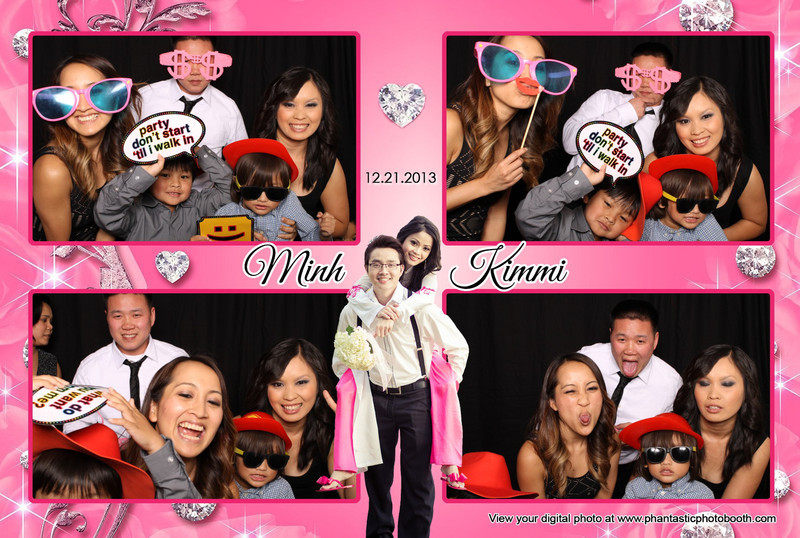 MK_20121221_0147.jpg