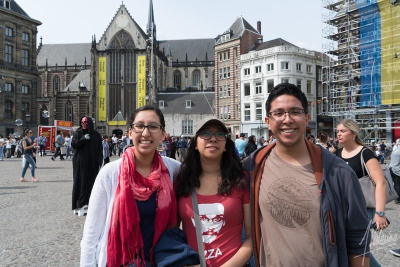 2017 07 01 Paris South Africa Amsterdam 1101.jpg