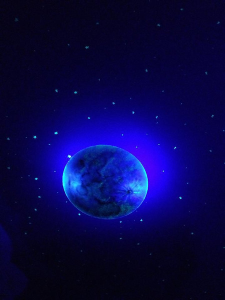 moon light.jpg