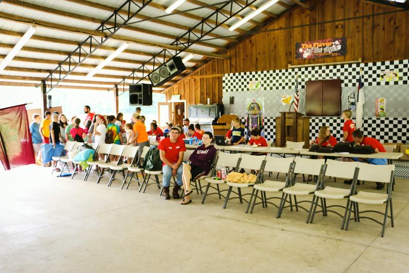 2014 Camp Hosanna Wk7-80.jpg