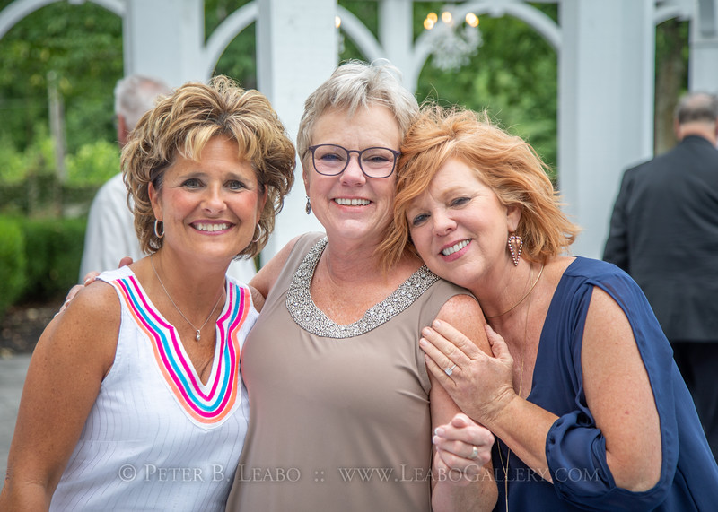 20180722-190141 Jesse and Tristan wedding in Springfield-Edit.jpg