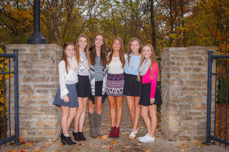 Hale Family Fall 2014-1.jpg