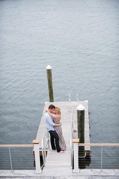 EngagementPhotos-57.jpg