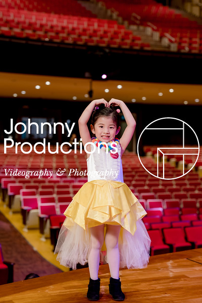 0043_day 1_yellow shield portraits_johnnyproductions.jpg