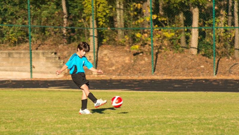 Ninja Soccer (9 of 55).jpg