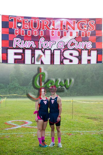 2017 TCH Run For a Cure