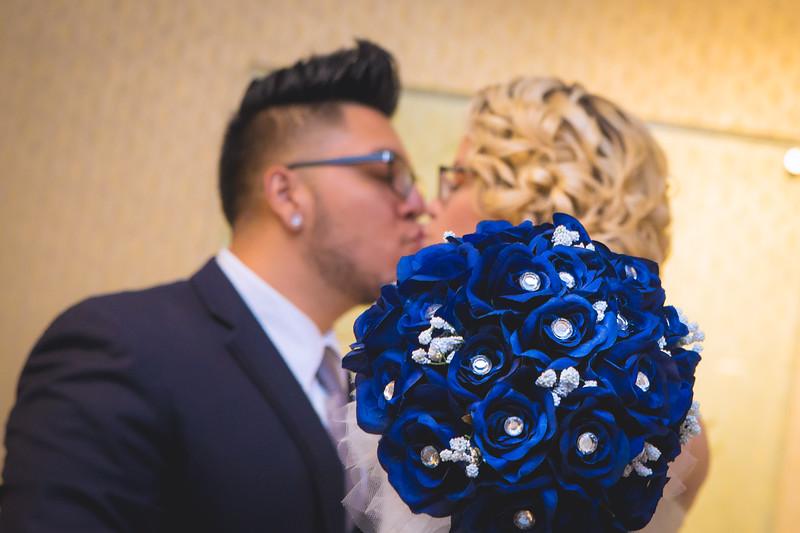 Diaz Wedding-2604.jpg
