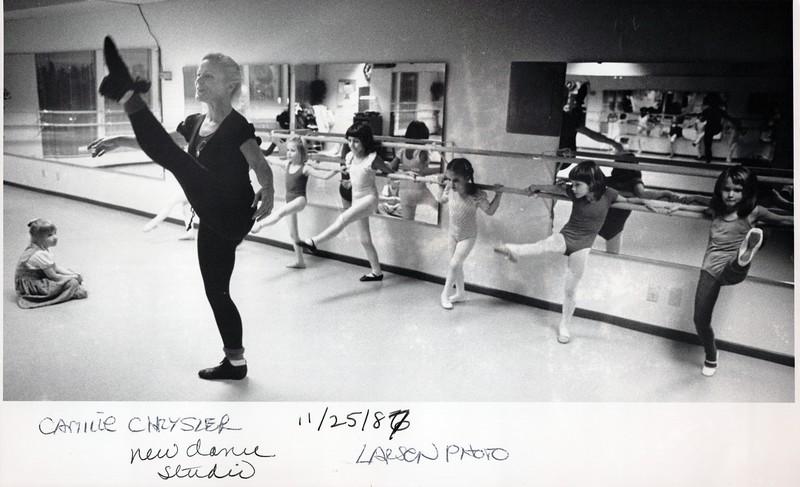 Dance_0883_a.jpg