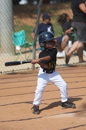 Pirates vs Mets 9/06/08