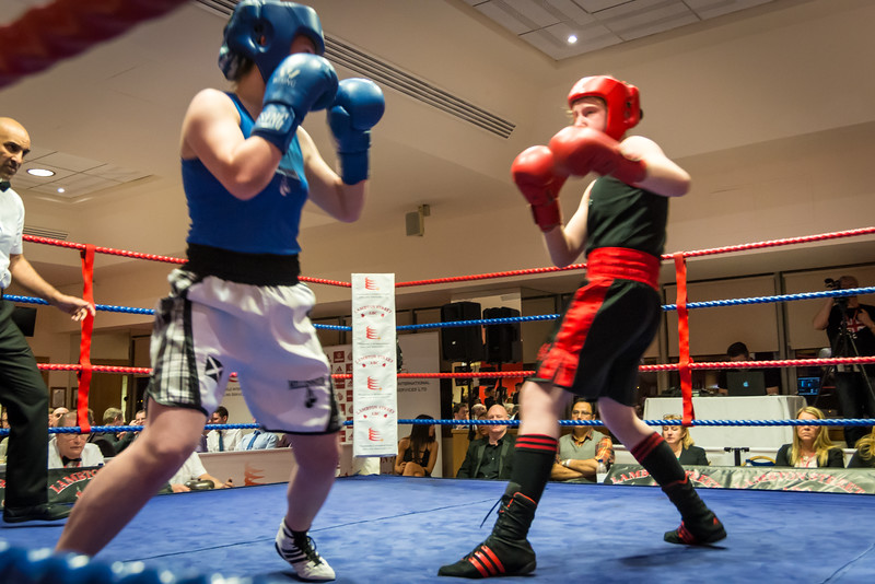 -Boxing Event March 5 2016Boxing Event March 5 2016-11970197.jpg
