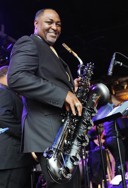 jazz festival 101417-394.jpg