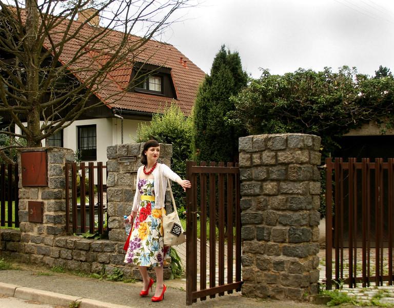 Cait & Eddie Wedding 15  Conifer Cottage.jpg.jpg